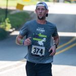 Finding peace during an imperfect long run