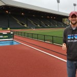 Searching for motivation at Hayward Field