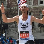 Boston Marathon review: chasing the unicorn