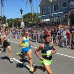 Carlsbad 5000 race recap — never underestimate a race