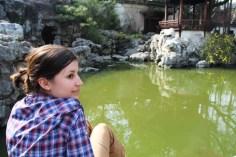 yu garden2
