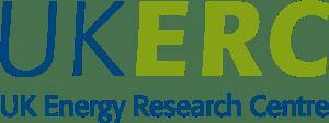 UKERC logo