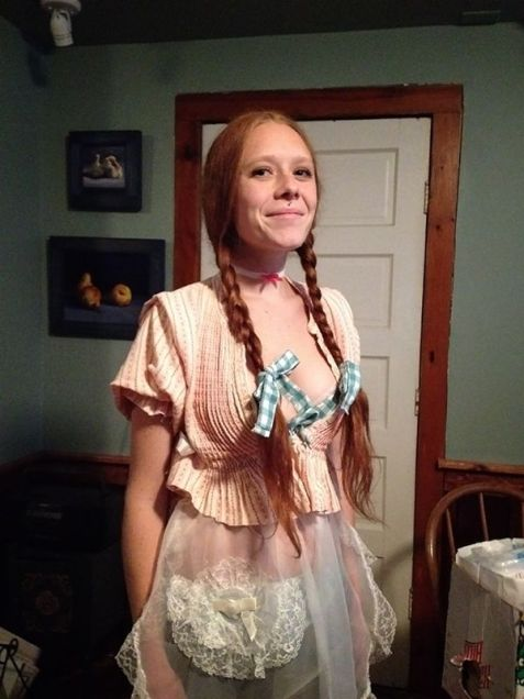 slutty_laura_ingalls