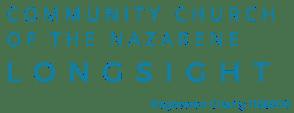 Longsight Community Church of the Nazarene Logo