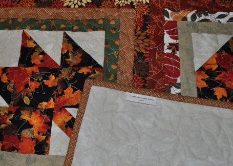 maple-leaf-quilt-detail
