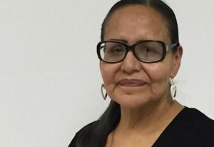 Teresa's Story: Prayers from Prison