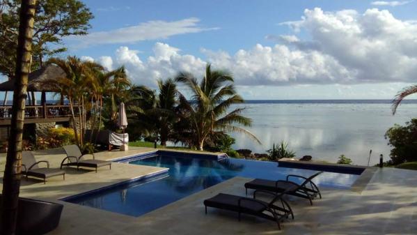 Fiji-Serenity-Point-03