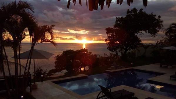 Fiji-Serenity-Point-09