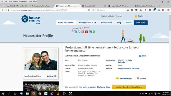 Profile3_HouseCarers