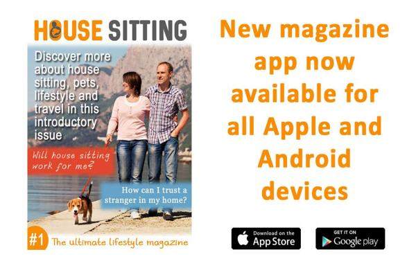 new-magazine-app-ready