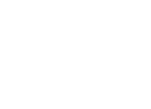 Longtown Outdoor Learning Centre Logo
