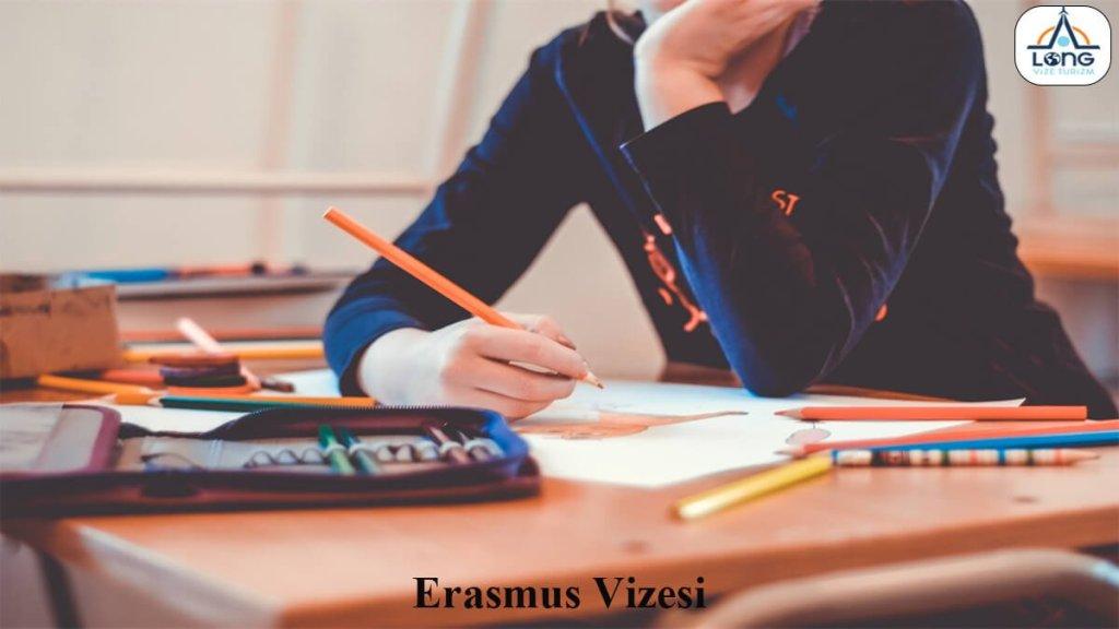 Vizesi Erasmus