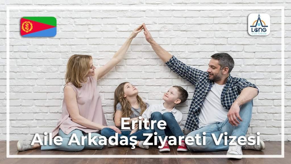 eritre aile arkadas ziyareti vizesi 1