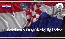 Hırvatistan Vizesi Hakkında Genel Bilgi