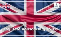 İngiltere Vizesi Hakkında Genel Bilgi