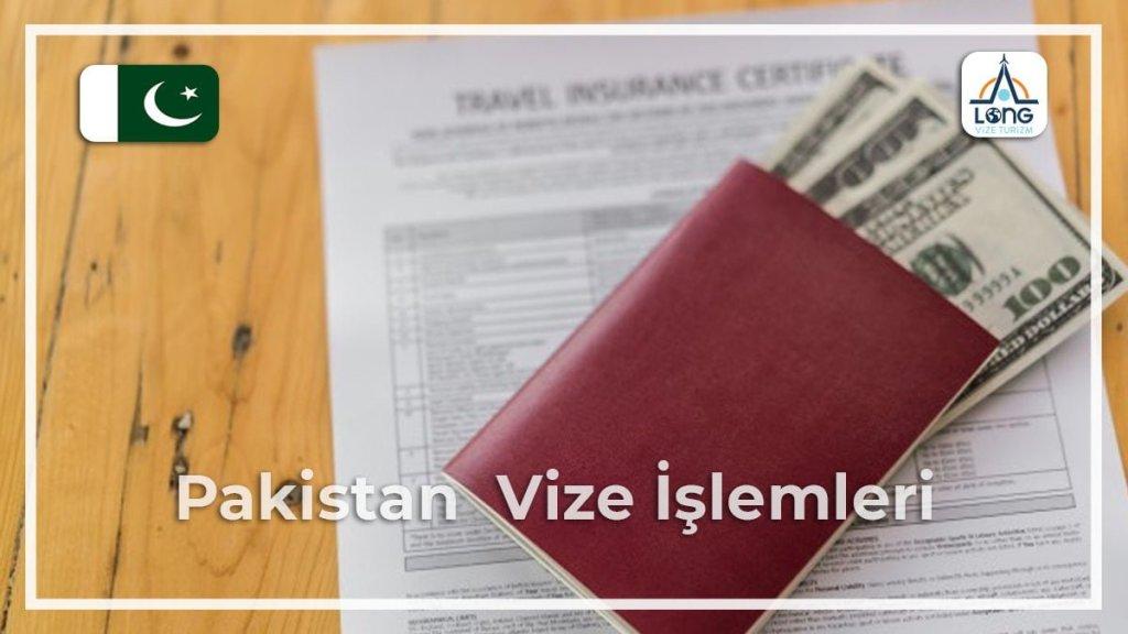 pakistan vize islemleri 1