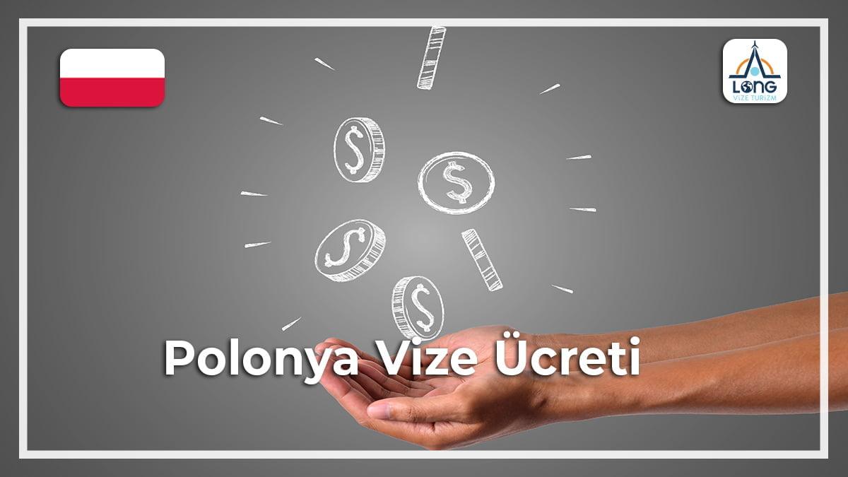 Vize Ücreti Polonya
