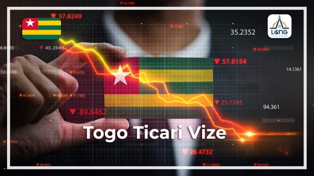 Ticari Vize Togo