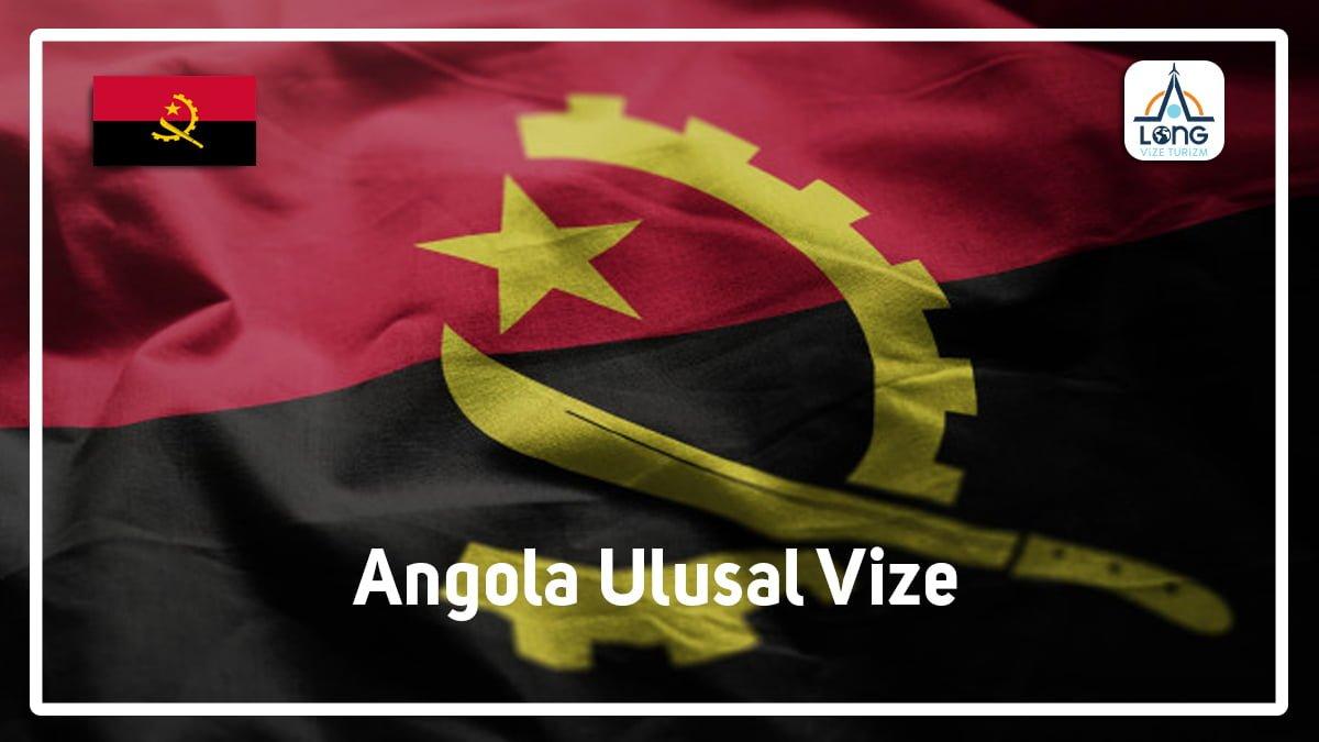 angola ulusal vize 1