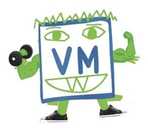 vSphere 5.5 Jumbo VMDK Deep Dive (1/2)