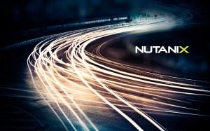 Nutanix-BG3