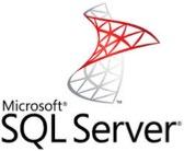 SQLServerLogo