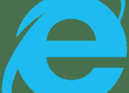 small-Internet_Explorer_10_logo