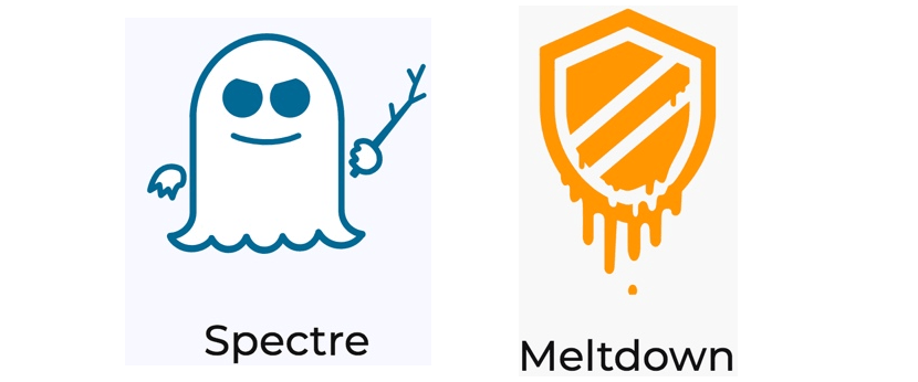The Good, The Great, and the Gotcha with Multi-NIC vMotion in