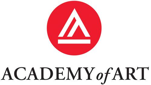 AcademyOfArt