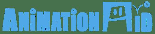 AAA_Logo1_lightblue