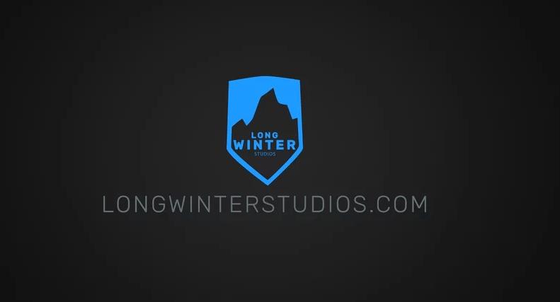 Long Winter Studios video