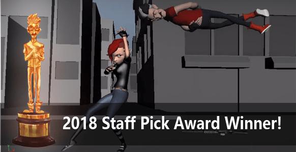 2018_StaffPicks