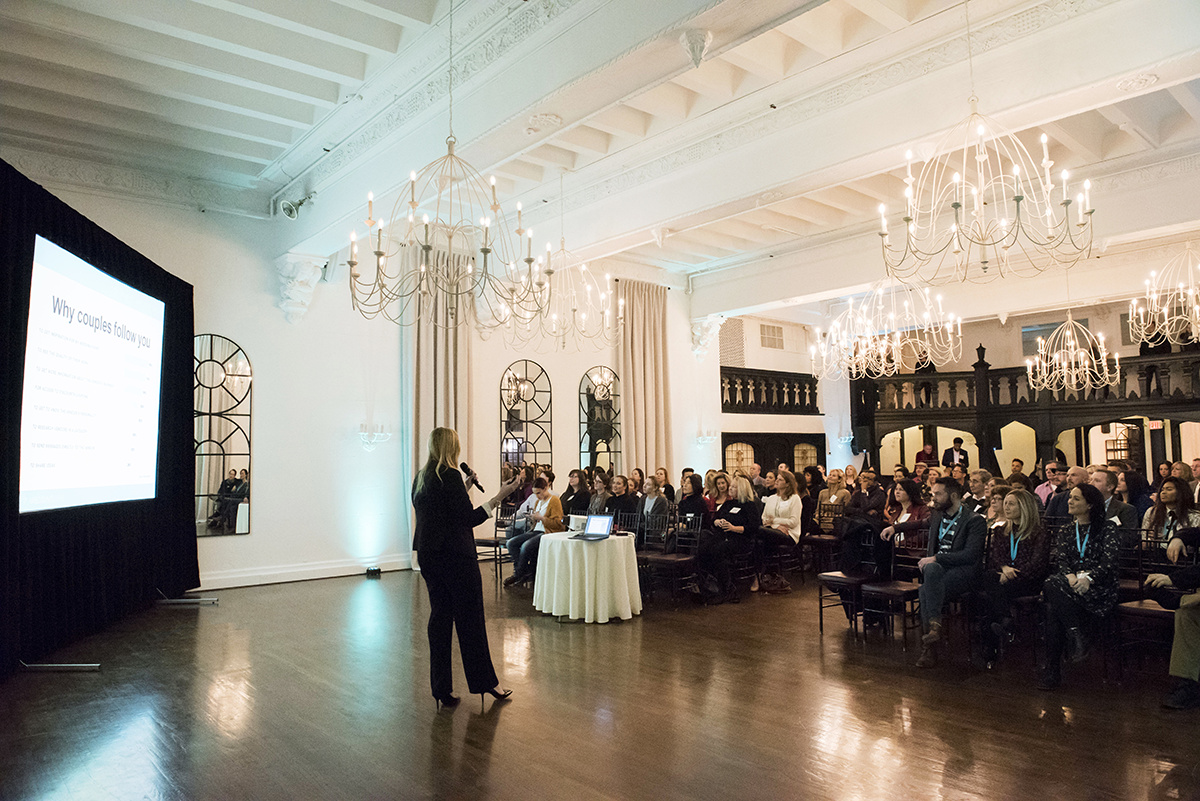 Brookline Event Venue Wedding Receptions Meetings Fundraising