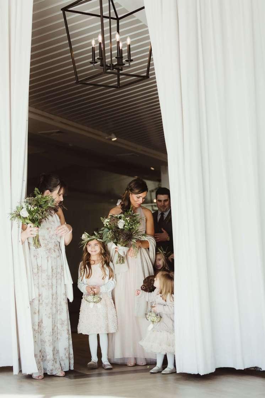 Newport Rhode Island-Beach Wedding Ceremony Luxury