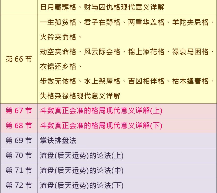 feng-shui-yang-house-longyu369111