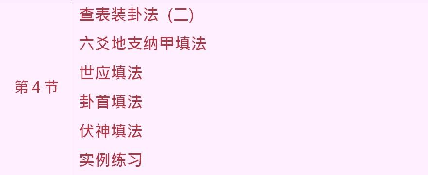 feng-shui-yang-house-longyu369114