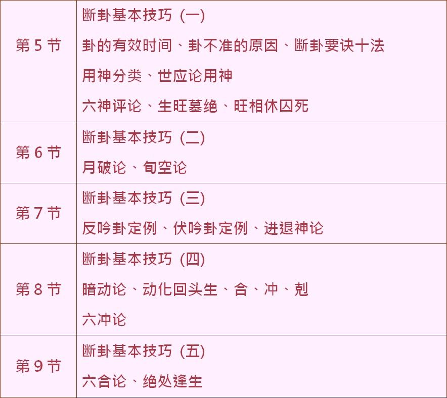 feng-shui-yang-house-longyu369115