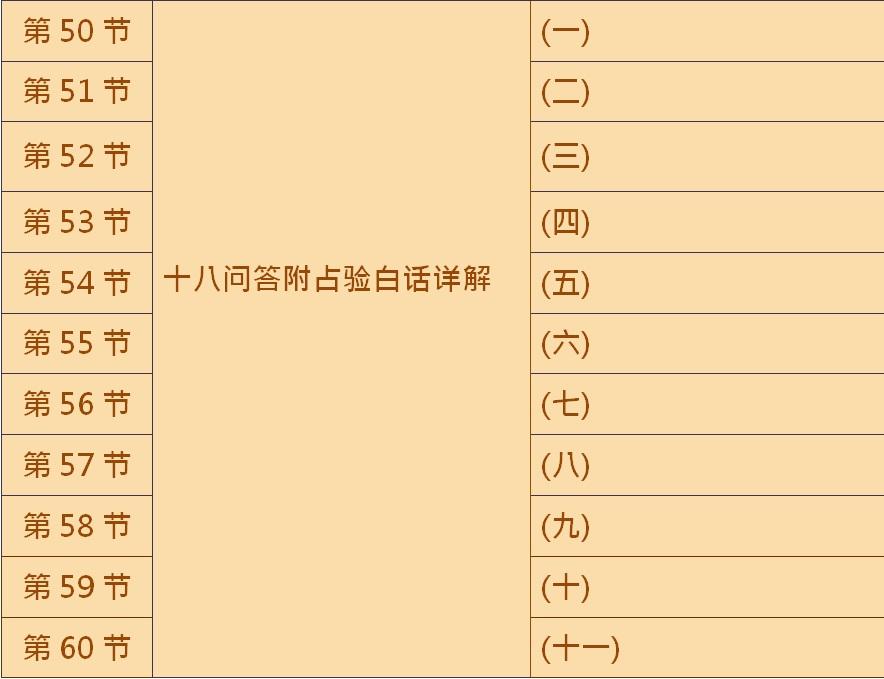 feng-shui-yang-house-longyu369123