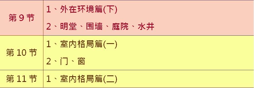 feng-shui-yang-house-longyu369141