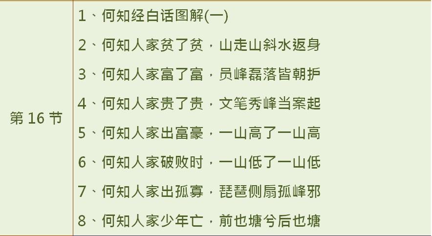 feng-shui-yang-house-longyu369143
