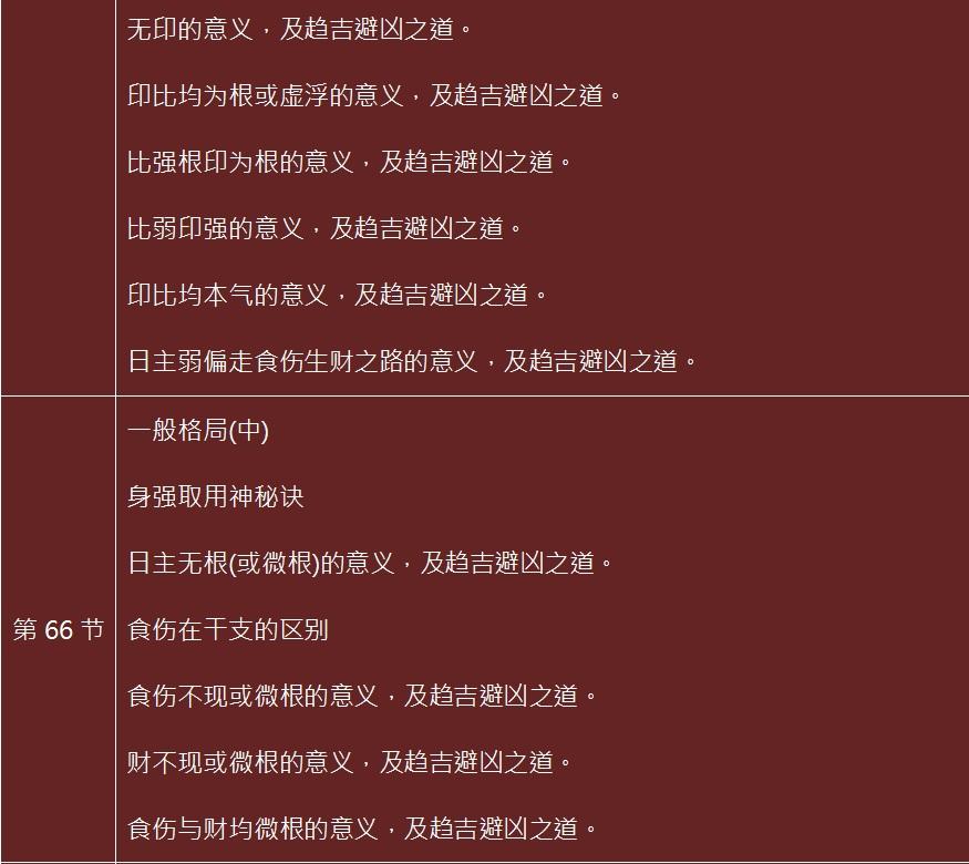 feng-shui-yang-house-longyu36996