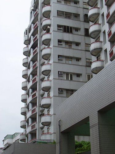 feng-shui-yang-house-longyu369278