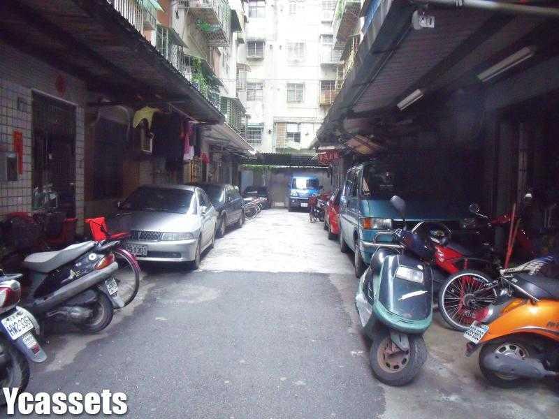 feng-shui-yang-house-longyu369305