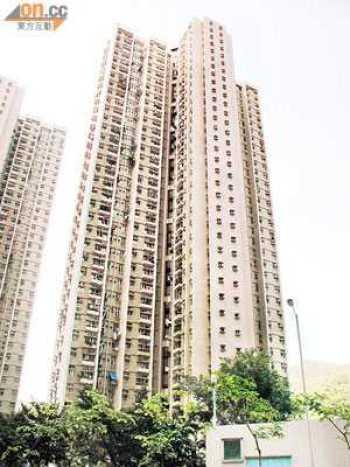 feng-shui-yang-house-longyu369335
