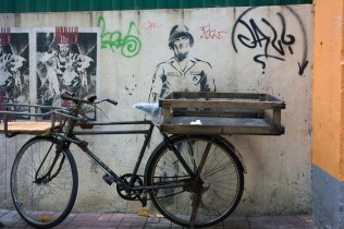 graffiti-mongkok-03410