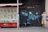 graffiti-mongkok-03495