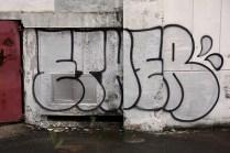 kwun-tong-a01599