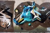 Bovine Anatomy (mid-autumn-graffiti-09202)