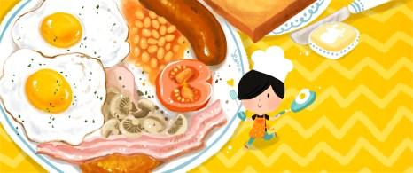 food-englishbreakfast1