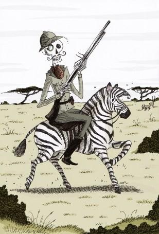 mr-skeleton-hunter1